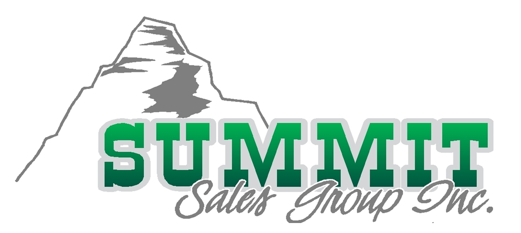 Summit Sales Group, Inc.