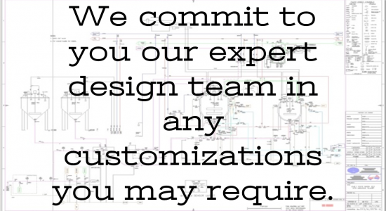 Design Commitment