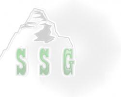 MT - SSG